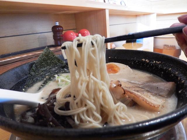壱骨麺20161106005