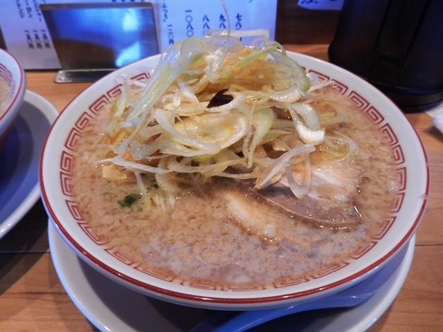 博多麺屋20161112006