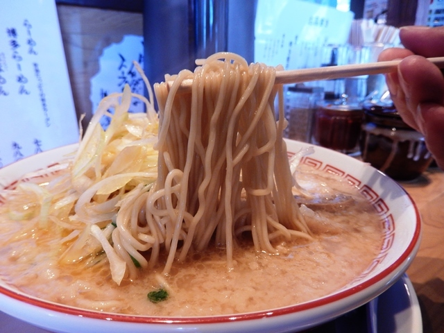 博多麺屋20161112007