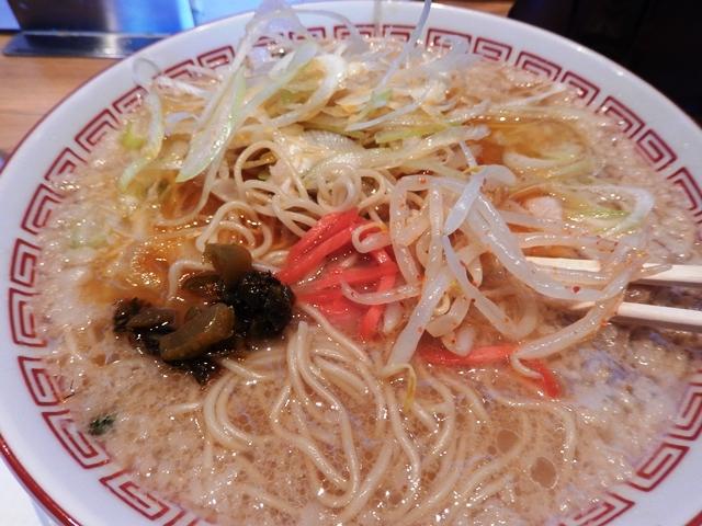 博多麺屋20161112008