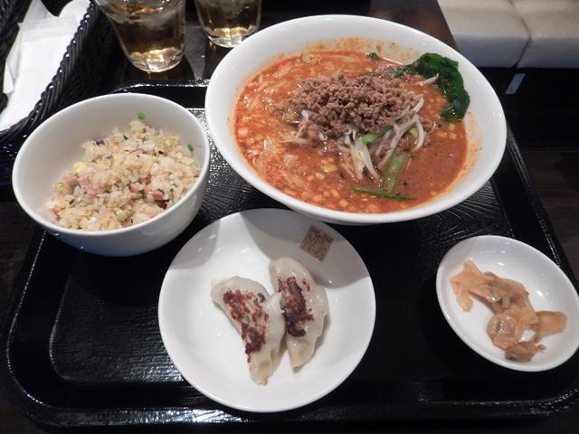 大香港厨房20161124003