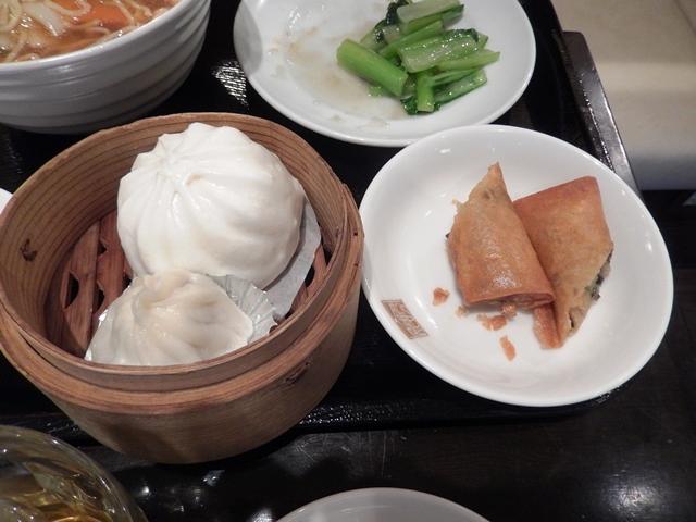 大香港厨房20161124008