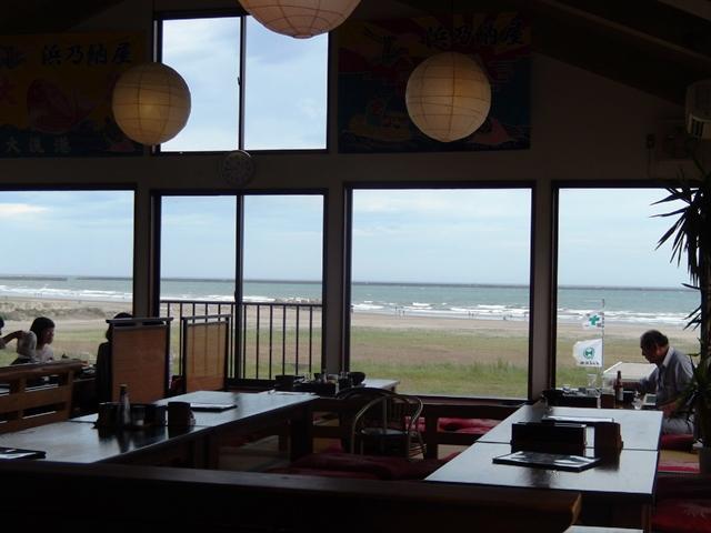 浜の納屋201605011002