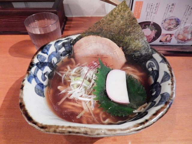 tokyo20160917004