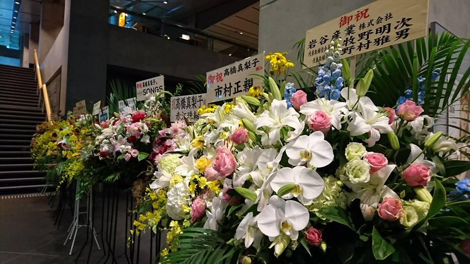 高橋真梨子20160723003