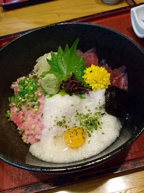 魚誠20161019003