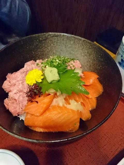 魚誠20161019004
