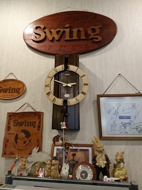 Swing20161102004