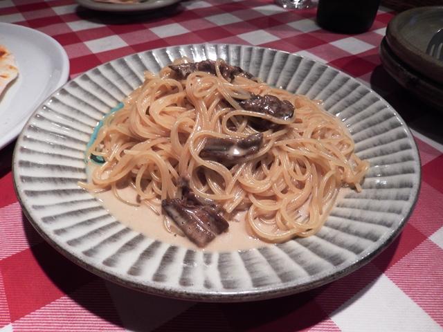 洋麺食堂20161001005