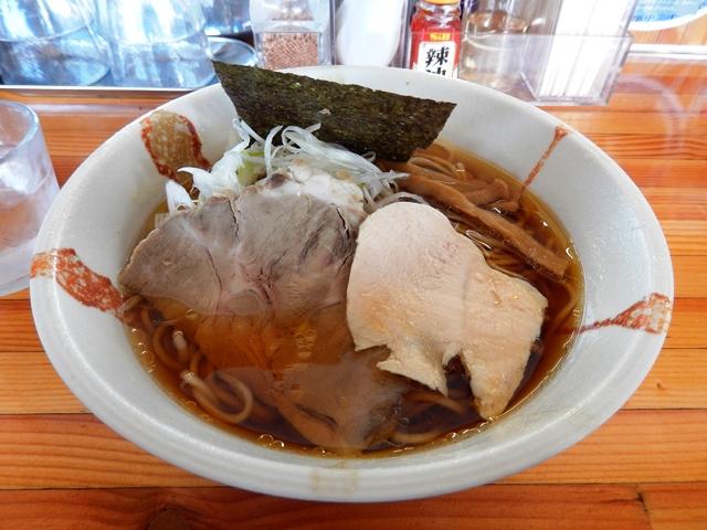 田中製麺所20161016003