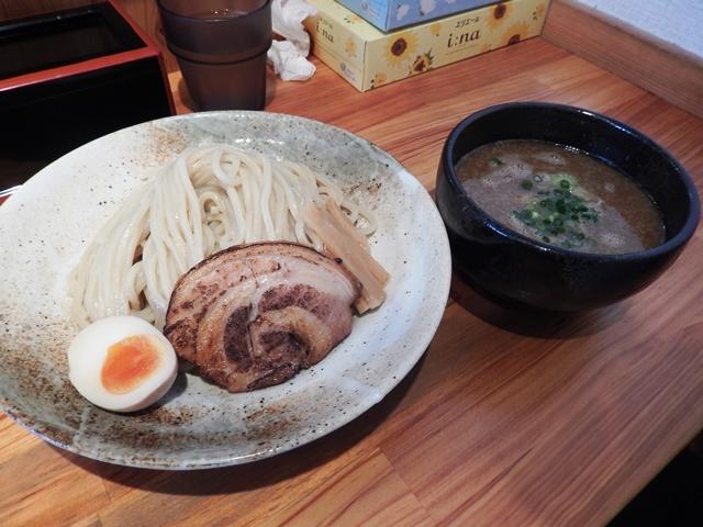 花菱20160423007