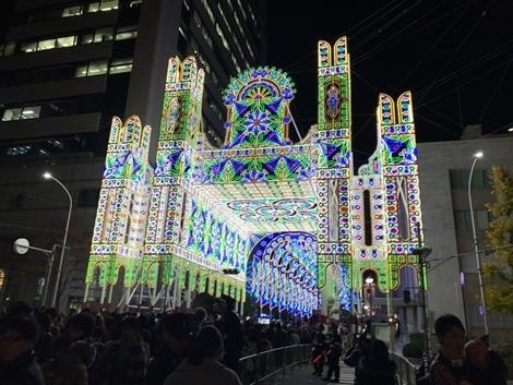201612IMG_2742.jpg