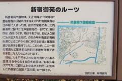 shinzyuku061204-201.jpg