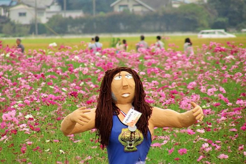 yoshimi161016-101.jpg