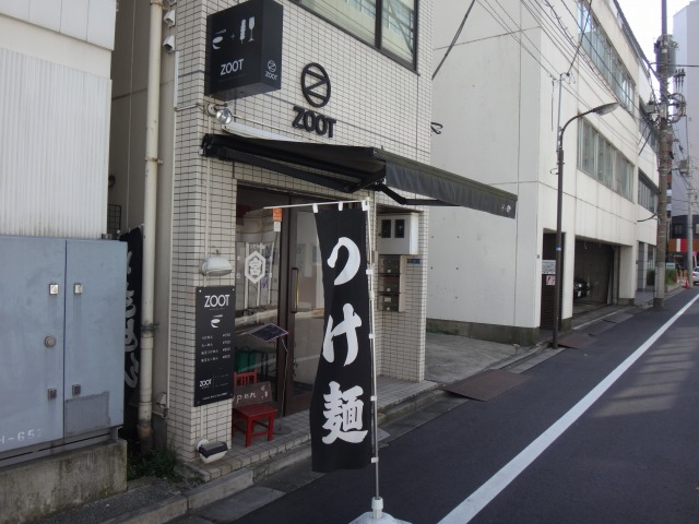 s-DSC09812.jpg