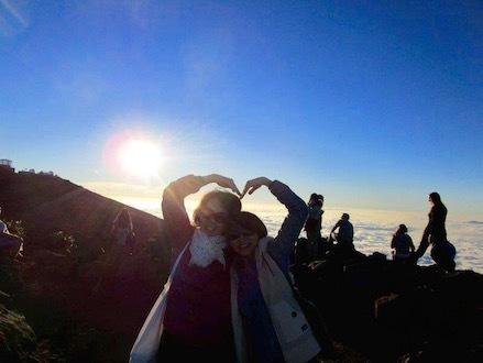 山頂ハート2 (1)