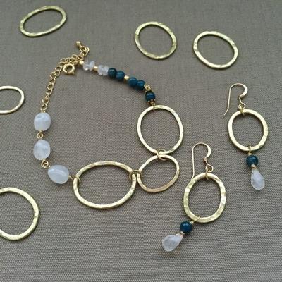 link jewelry