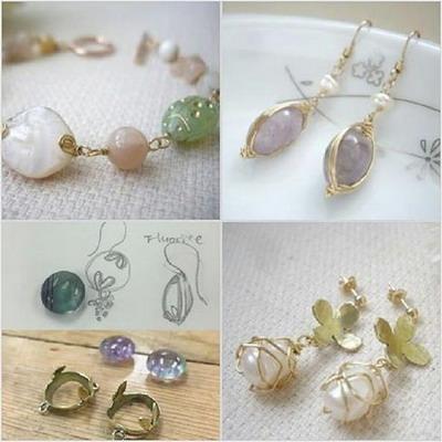yokosjewelry