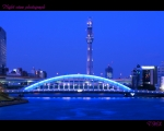 永代橋02