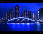 永代橋03