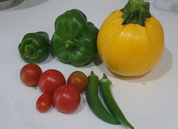 20160720収穫