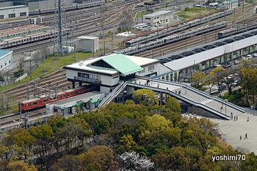 1-375px-Osakajokoen_Sta01s4s3200.jpg