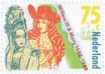オランダ・名誉革命300年