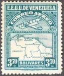 ヴェネズエラ・航空(1930年)