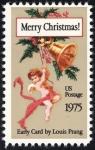 米国・クリスマス(1975)