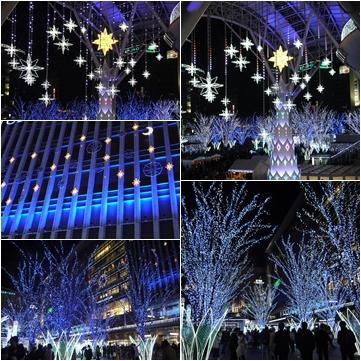 博多クリスマス