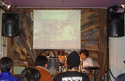 20060129(IdolKayoumatsuri01)mini