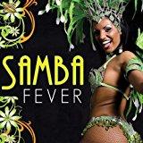 Samba_FeverCD