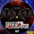 テラフォーマーズ dvd