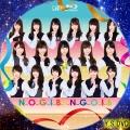 NOGIBINGO6 bd(凡用)