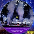 乃木坂46 3rd YEAR BIRTHDAY LIVE 2015 dvd4
