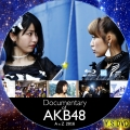 DOCUMENTARY of AKB48 2016 AtoZ bd