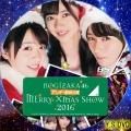 乃木坂46 Merry X'mas Show 2016 アンダー単独公演 bd ver.3