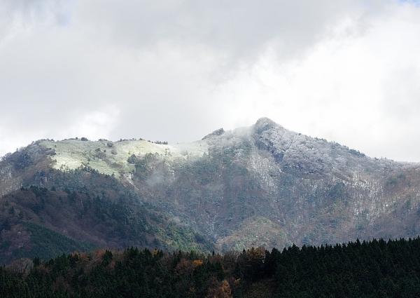 3寒風山16.11.24