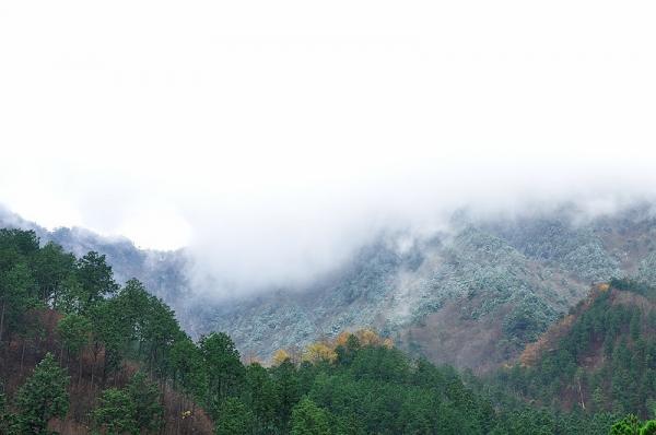 4寒風山16.11.24
