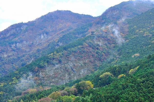5寒風山16.11.24