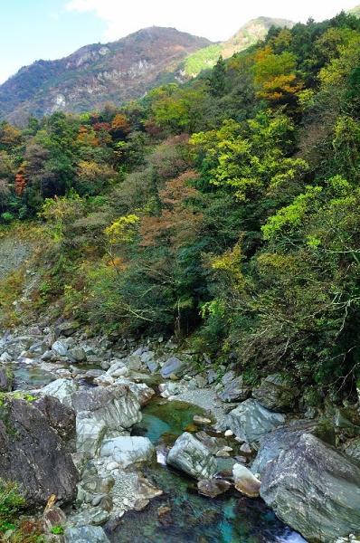 7寒風山16.11.24