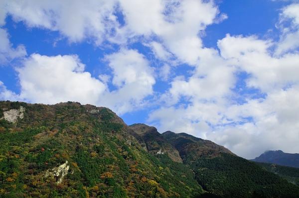 8寒風山16.11.24