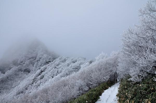2寒風山16.12.24