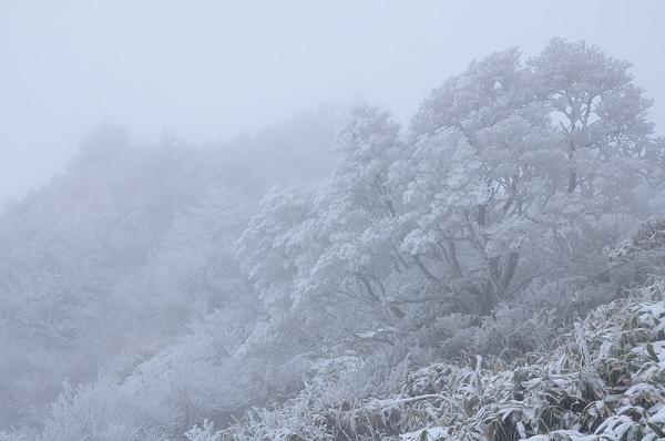6寒風山16.12.24