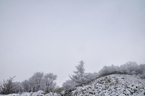 7寒風山16.12.24
