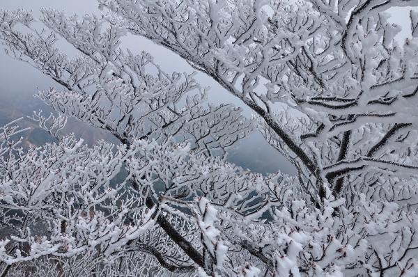 10寒風山16.12.24