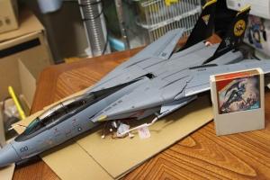 F14a02.jpg
