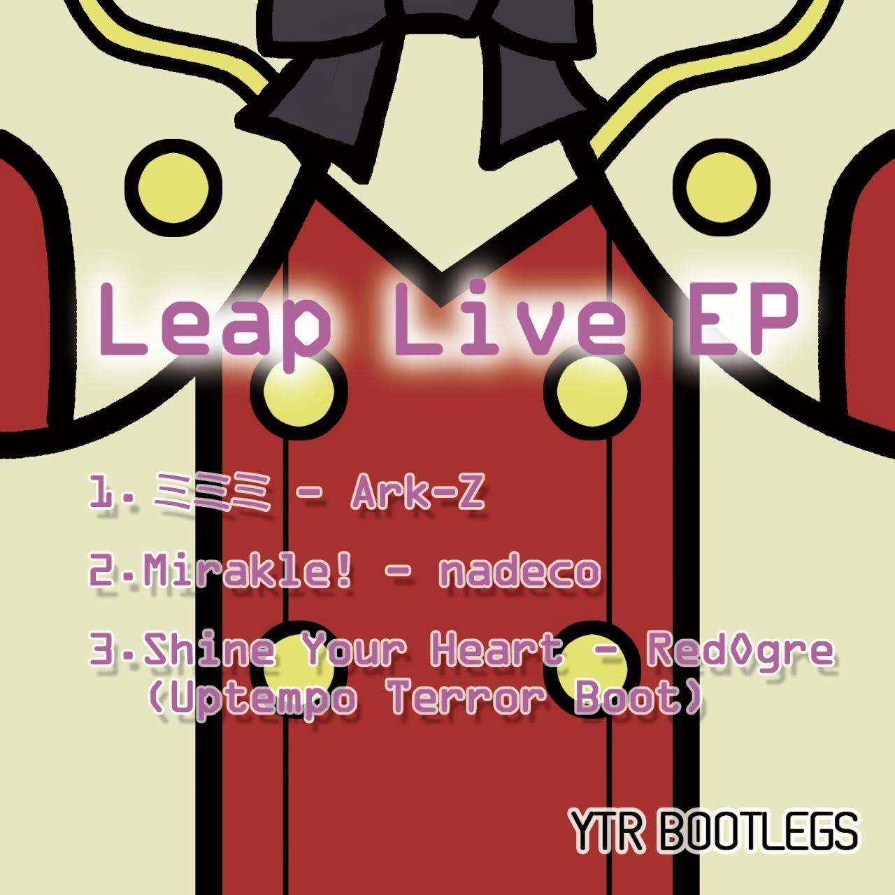 LeapLiveEP.jpg