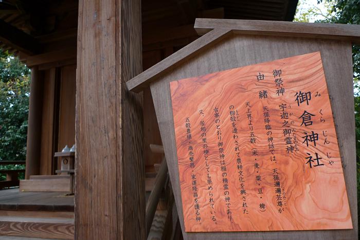 伊豫國の神社  伊豫豆比古命神社 12