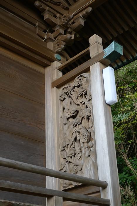 豊後の国の神社  椎根津彦神社  8